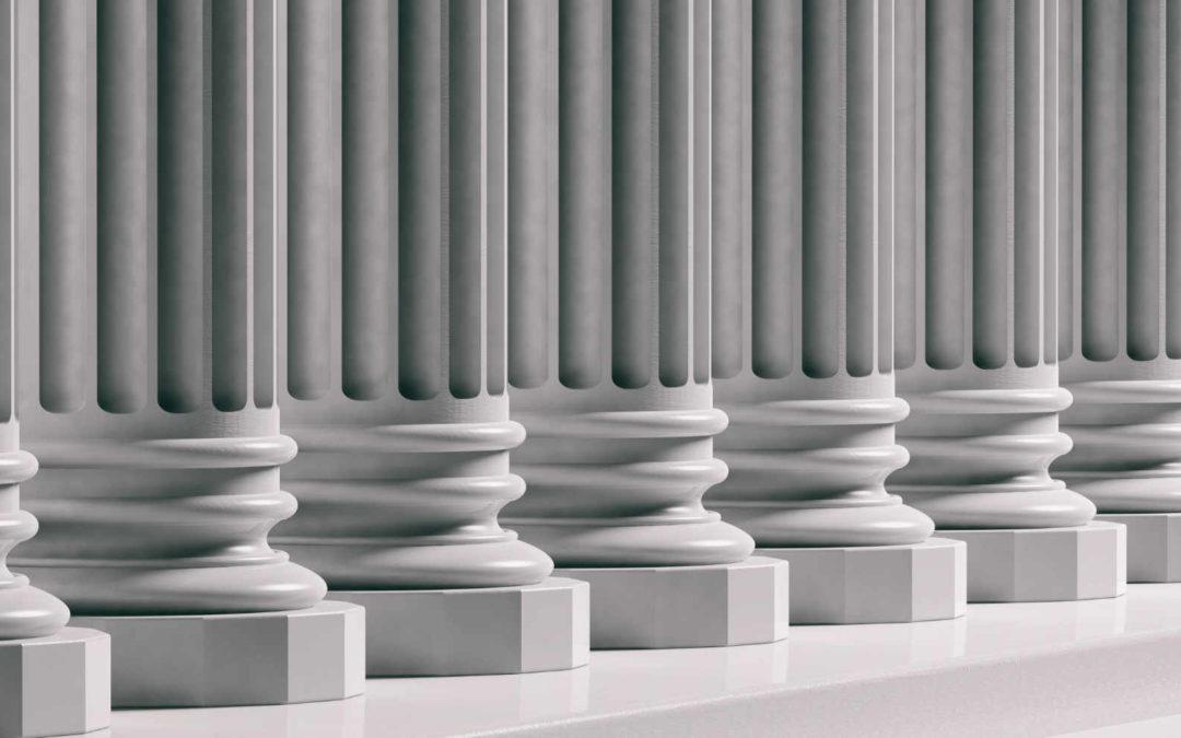 Waloryzacja kontraktów budowlanych – zmiana podejścia